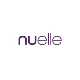 Nuelle