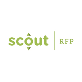 Scout RFP