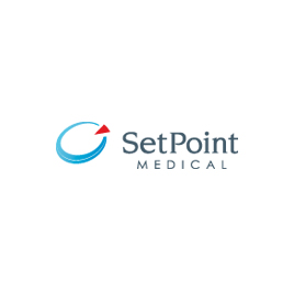SetPoint Medical