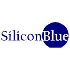 SiliconBlue Technologies