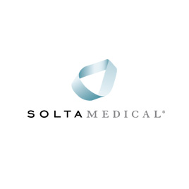 Solta Medical
