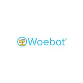 Woebot