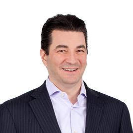 NEA Venture Partner Scott Gottlieb, M.D., Nominated to be FDA Commissioner  | NEA | New Enterprise Associates