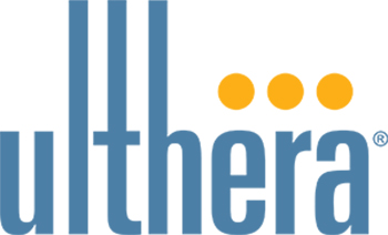 Image result for ulthera logo