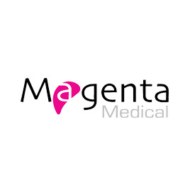 Magenta Medical