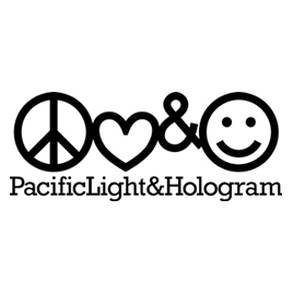 Pacific Light & Hologram