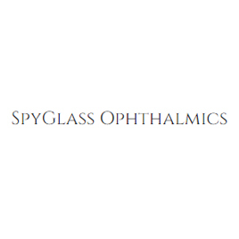 SpyGlass Ophthalmics
