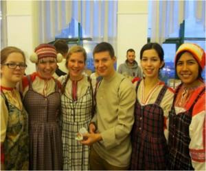 NSLIY Russia - Kazan 3