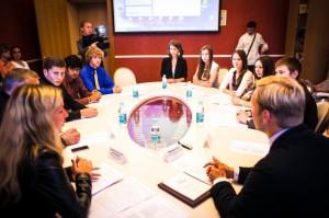 ac_nsliy_participants_at_the_nizhny_novgorod_youth_parliament_at_the_nizhny_novgorod_legislative_assembly_summer_2013-2