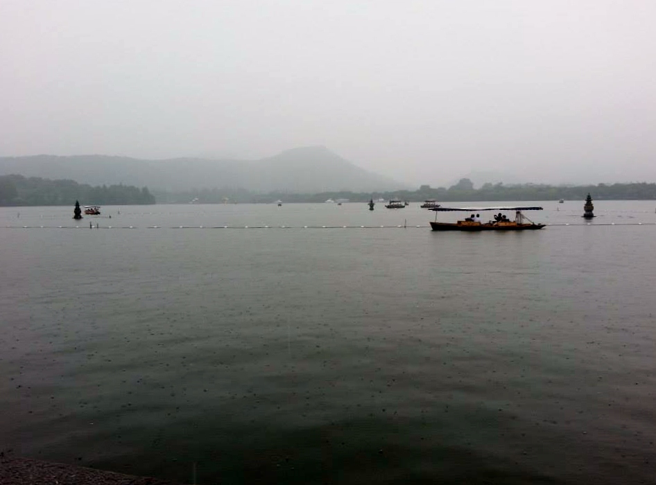 4._hangzhou_west_lake
