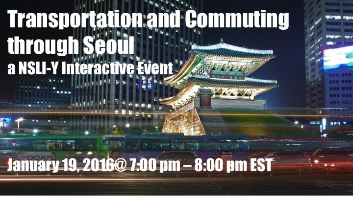 Korea VE Photo 1