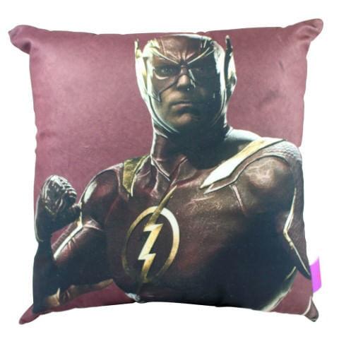 Almofada The Flash Injustice