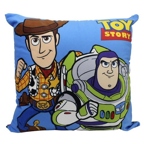 Almofada Toy Story Classic