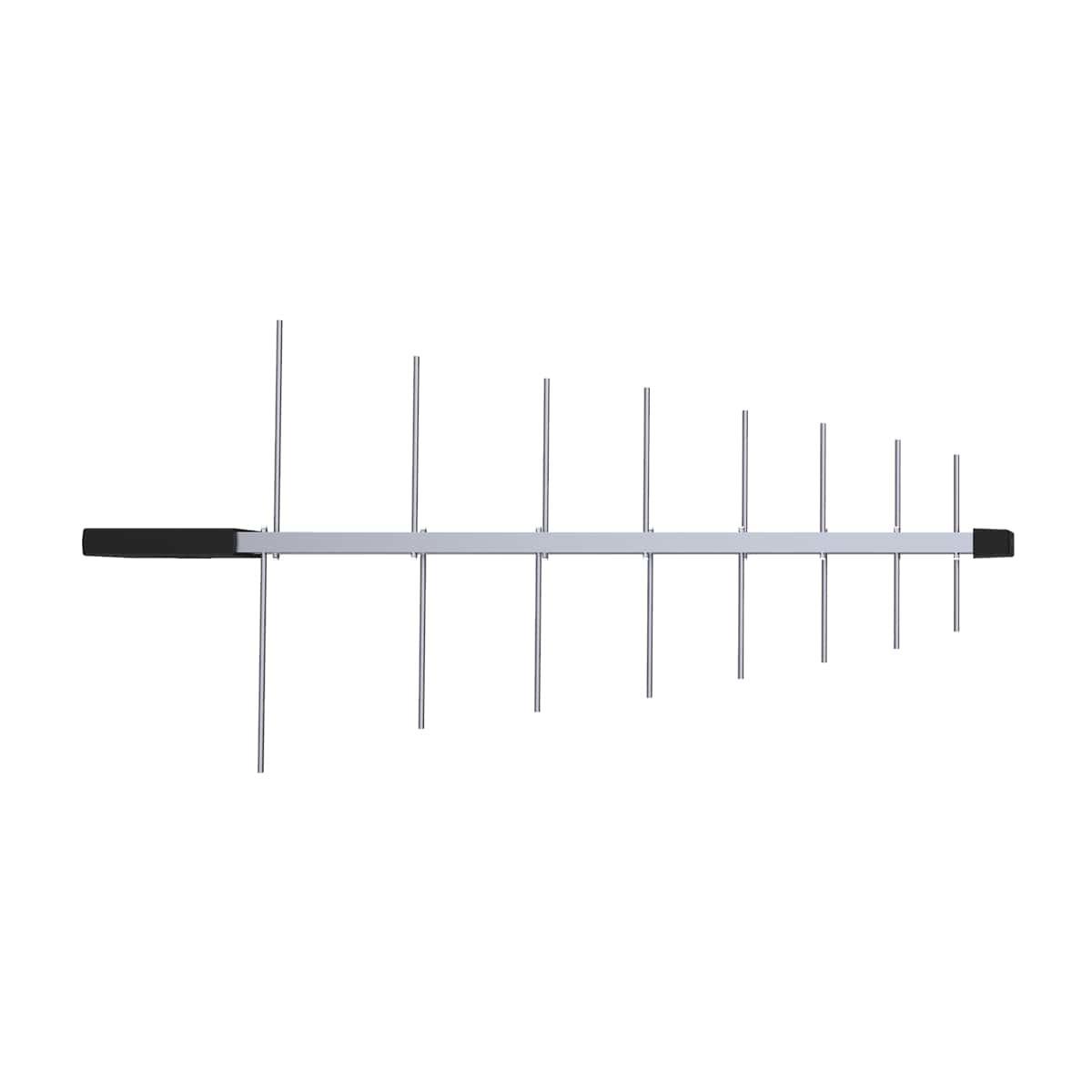 Antena Externa Digital UHF Intelbras AE 1216