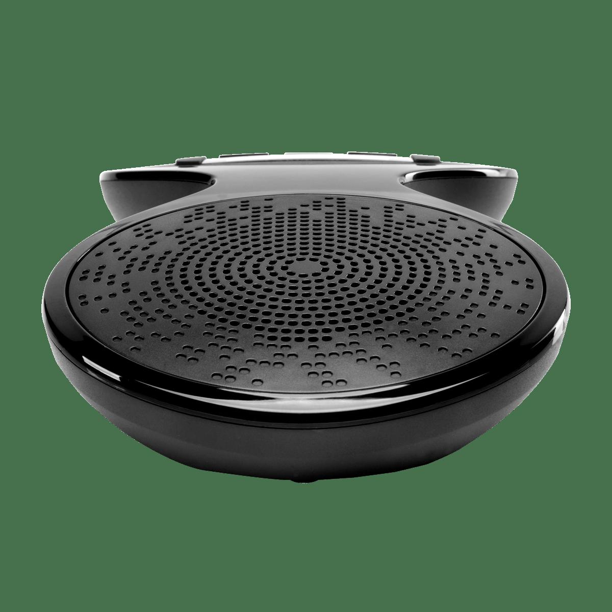 Audioconferência sem Fio Digital Intelbras TS 9160