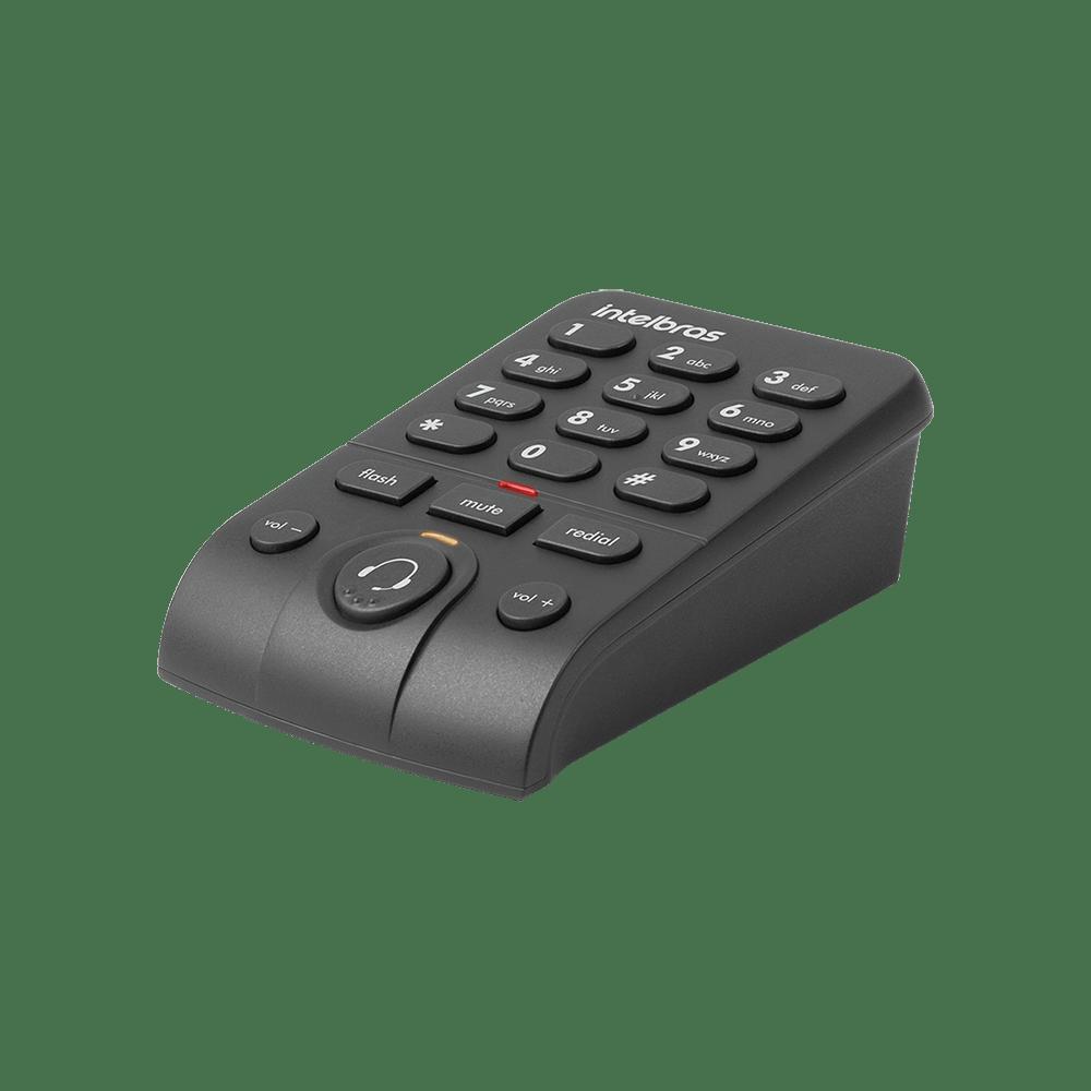 Base Discadora Intelbras BDI 10