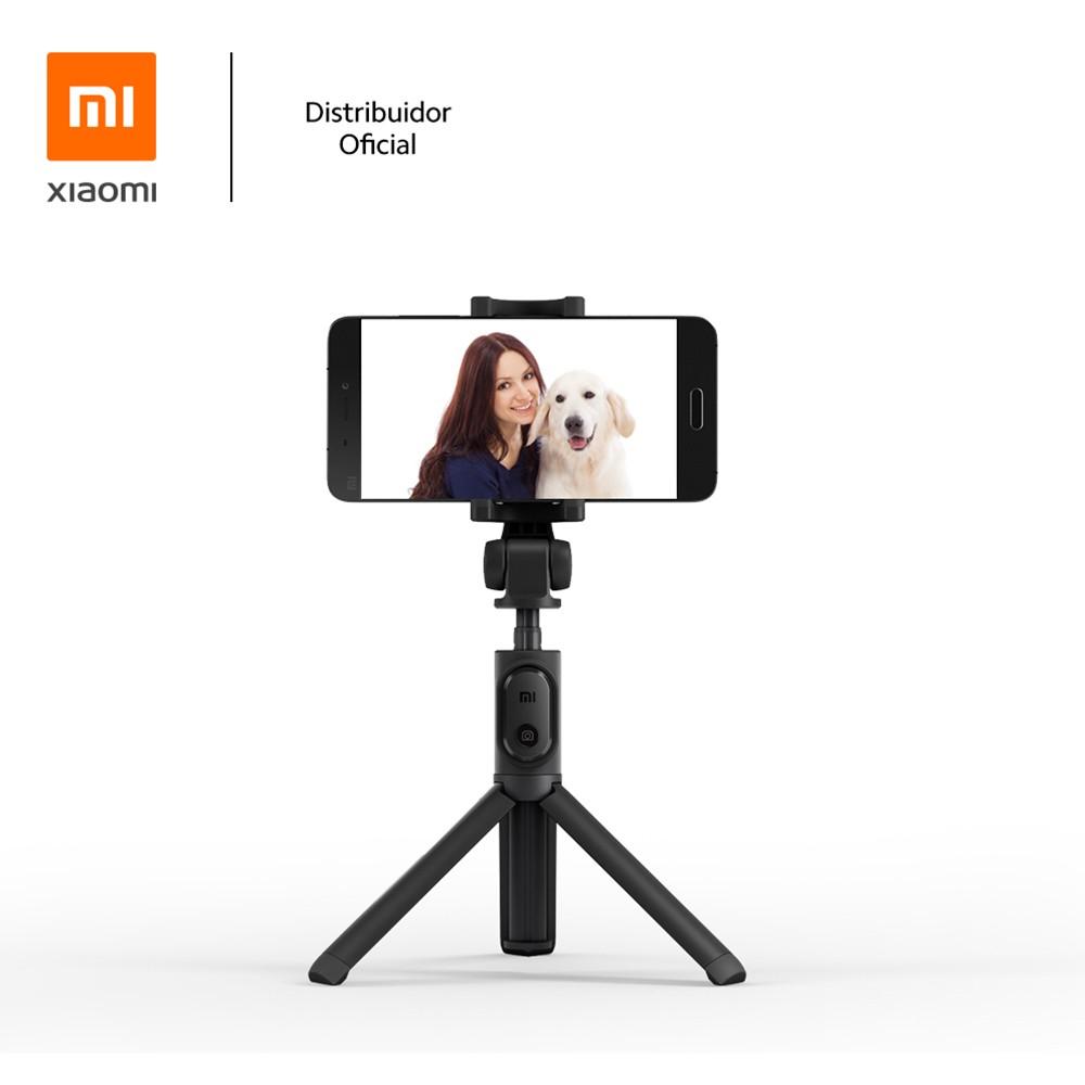 Bastão de selfie tripé Xiaomi