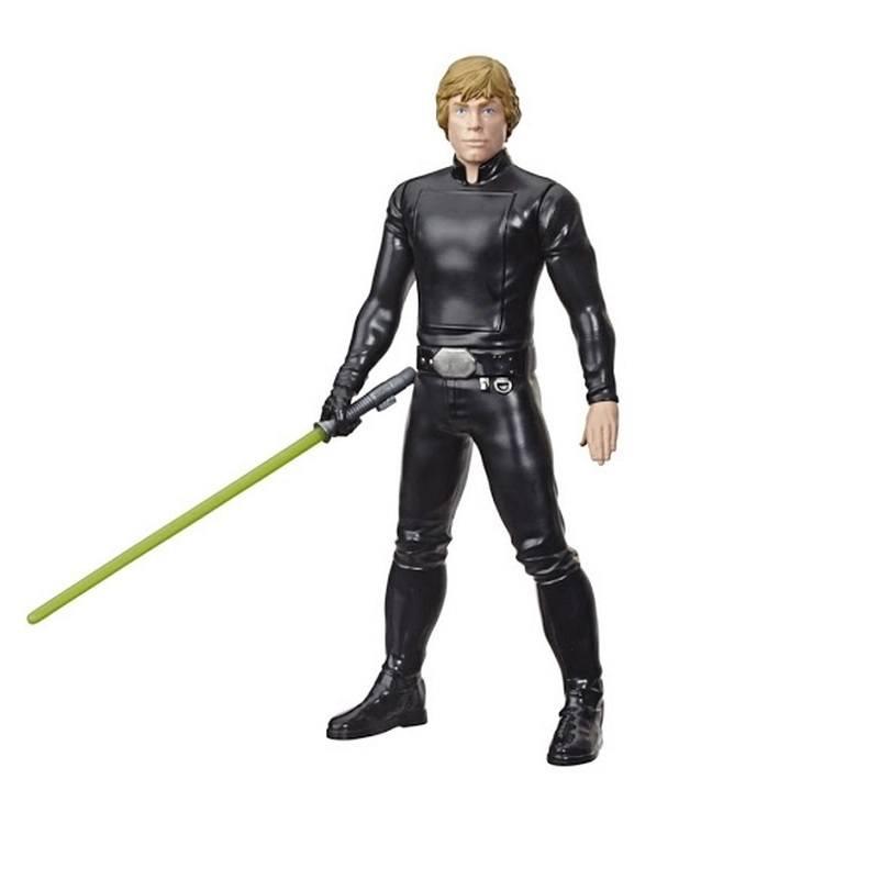 Boneco Star Wars - Luke Skywalker - Hasbro
