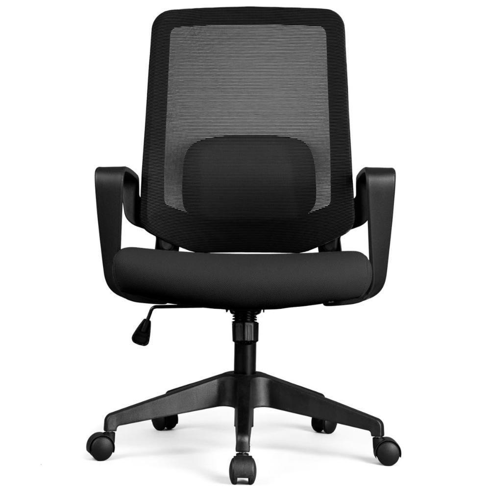 Cadeira DT3 Verana V2