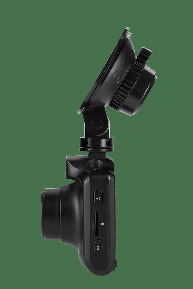 Câmera Veicular Full HD Intelbras DC 3101