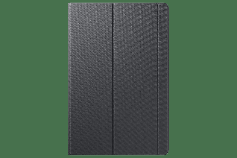 Capa Book Cover Galaxy Tab S6
