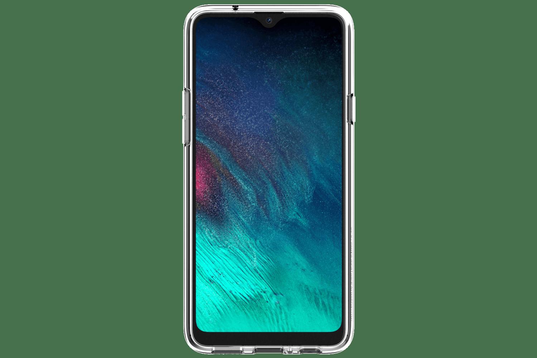 Capa Protetora Para Smartphone KDLab A20s