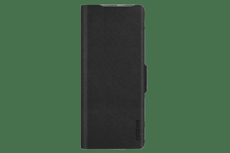 Capa Protetora Galaxy Z Fold2 Flip KDLab Bonnet