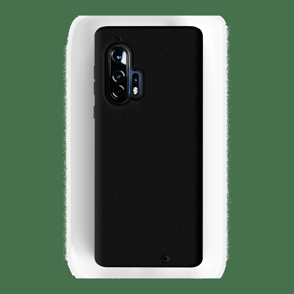 Capa protetora para Motorola Edge Plus