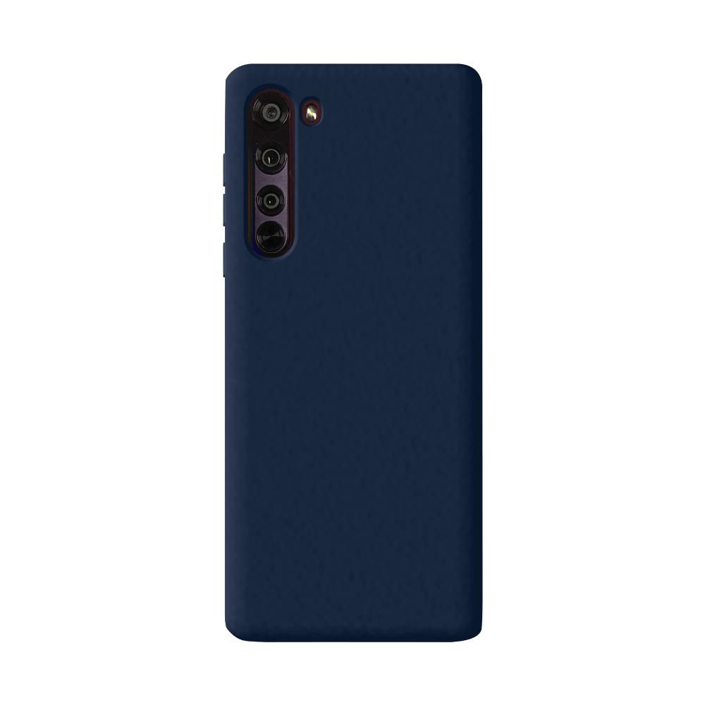 Capa protetora para Motorola Edge