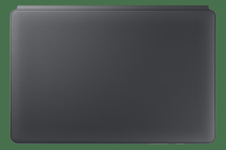Capa Teclado Galaxy Tab S6