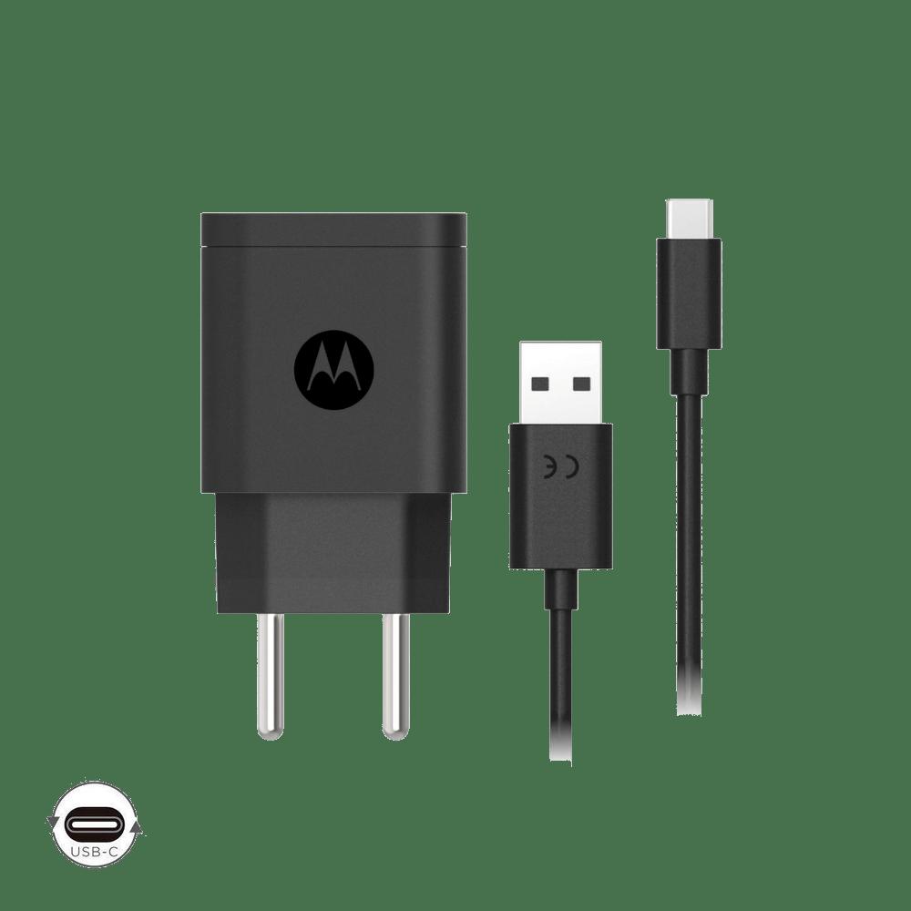 Carregador de parede 10W USB-C