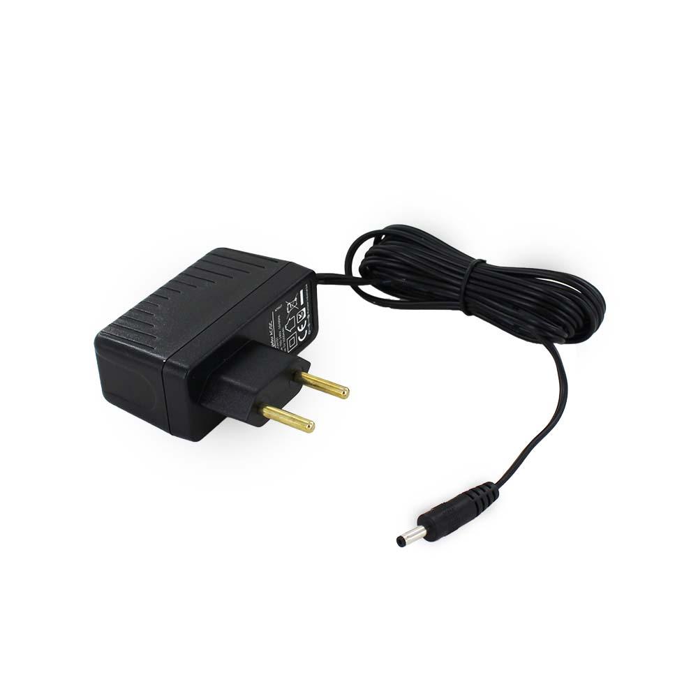 Carregador para Notebook 5V 3A (PC101, PC102, PC103, PC106, PC107, PC110 e PC122) - PR946