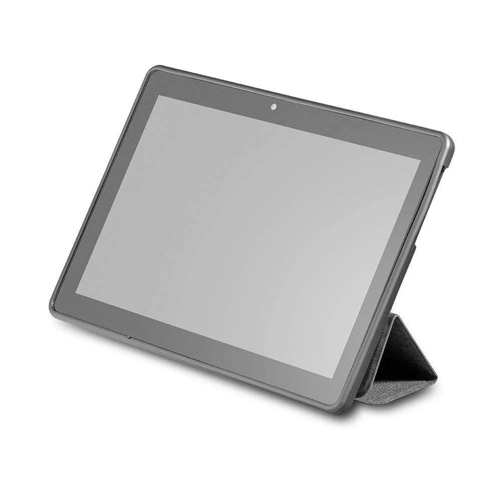 Case Suporte Para Tablets 10 Pol. Multilaser - PR991