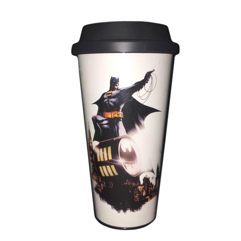 COPO CAFÉ BATMAN - 350ML