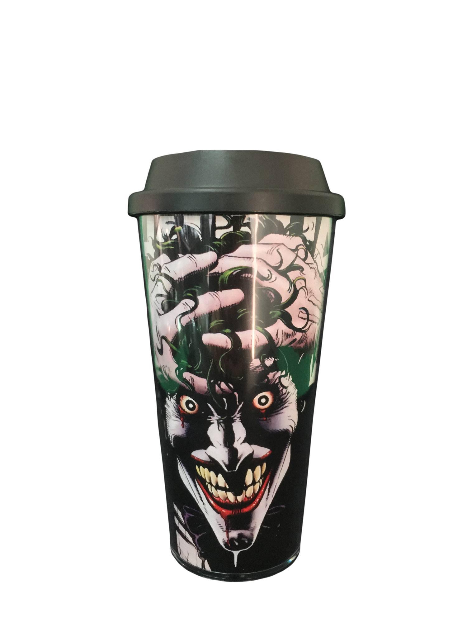 COPO CAFÉ CORINGA - 350ML
