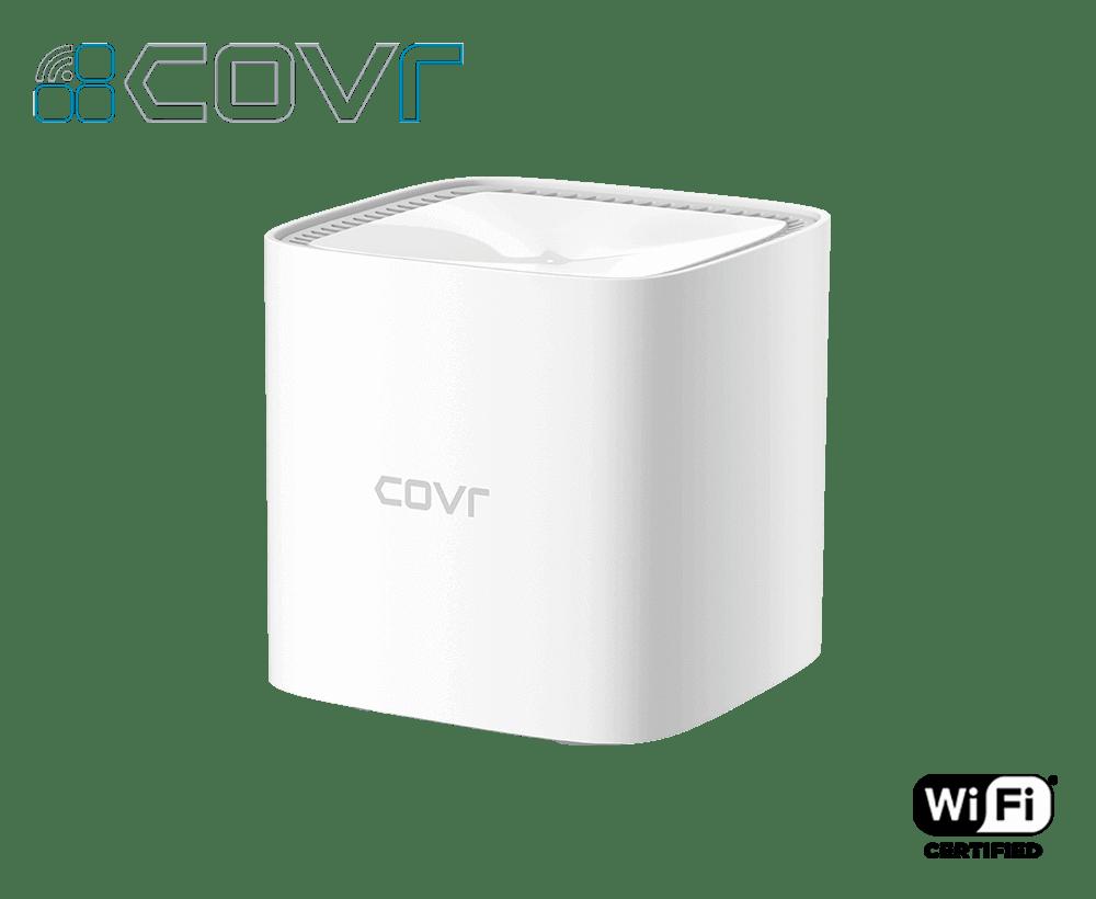 COVR 1100 Roteador MESH Wi Fi AC 1200Mbps