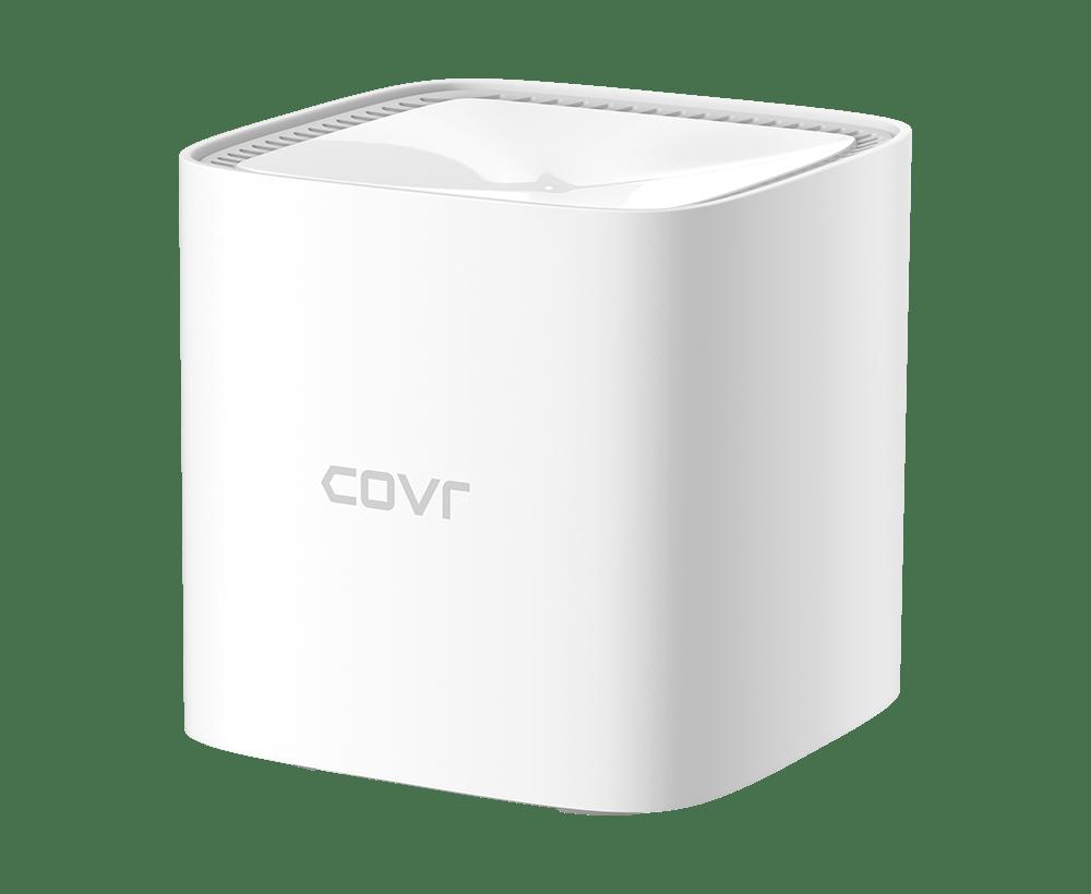 COVR 1103 Sistema MESH Wi Fi (KIT x3) AC 1200Mbps
