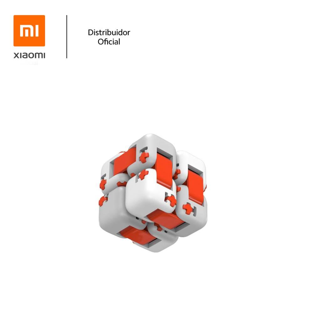 Cubo anti estresse Xiaomi