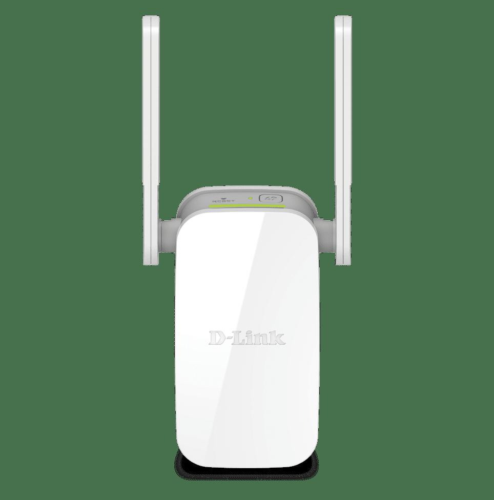 DAP 1530 Repetidor Wireless MESH 802.11k/v 750Mbps