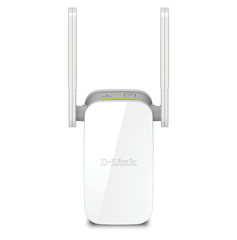 DAP 1530 Repetidor Wireless MESH 802.11k/v 750Mbps