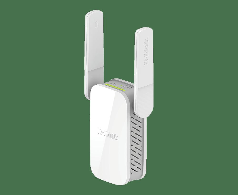 DAP 1610 Repetidor Wireless MESH 802.11k/v 1200Mbps