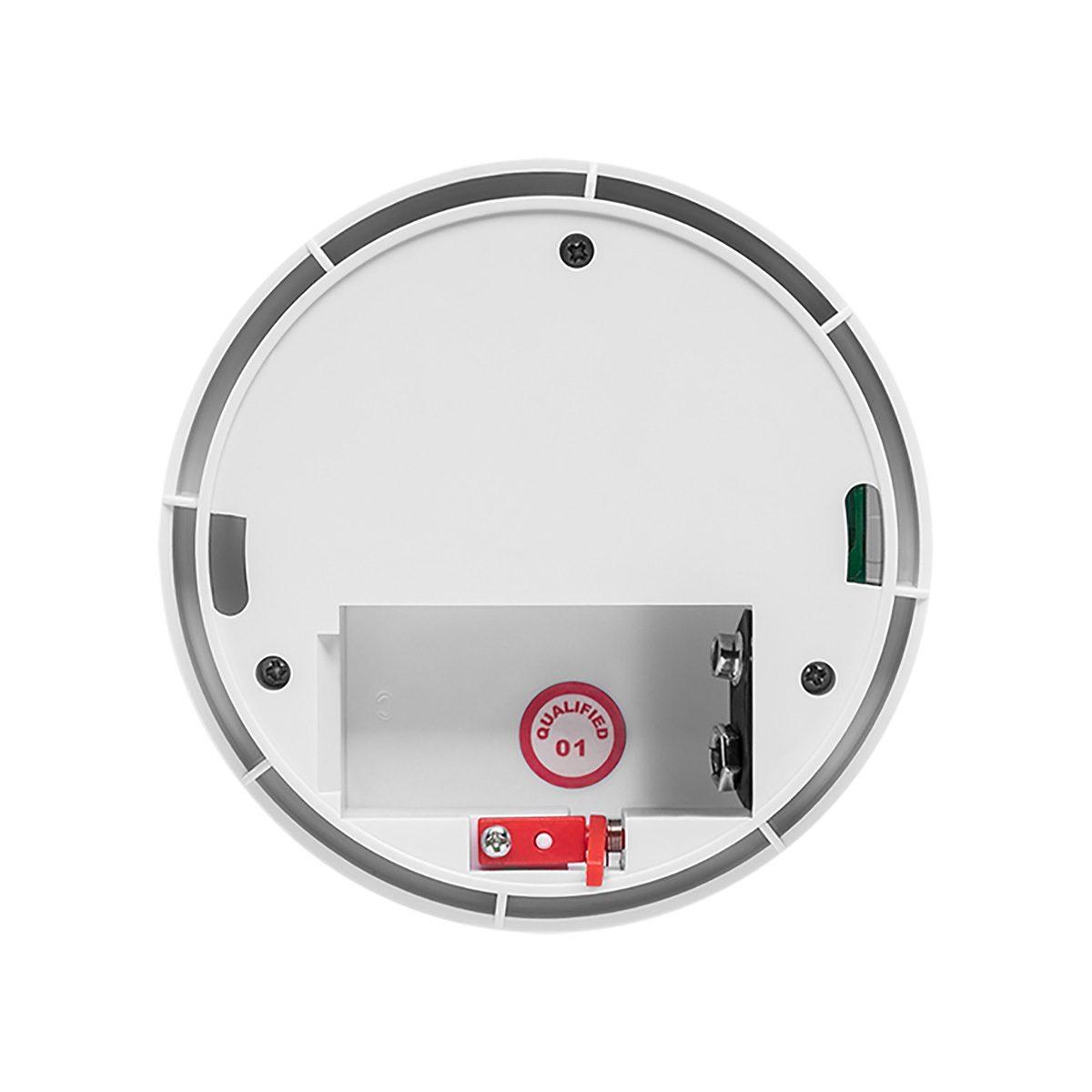 Detector de fumaça autônomo Intelbras DFA 620