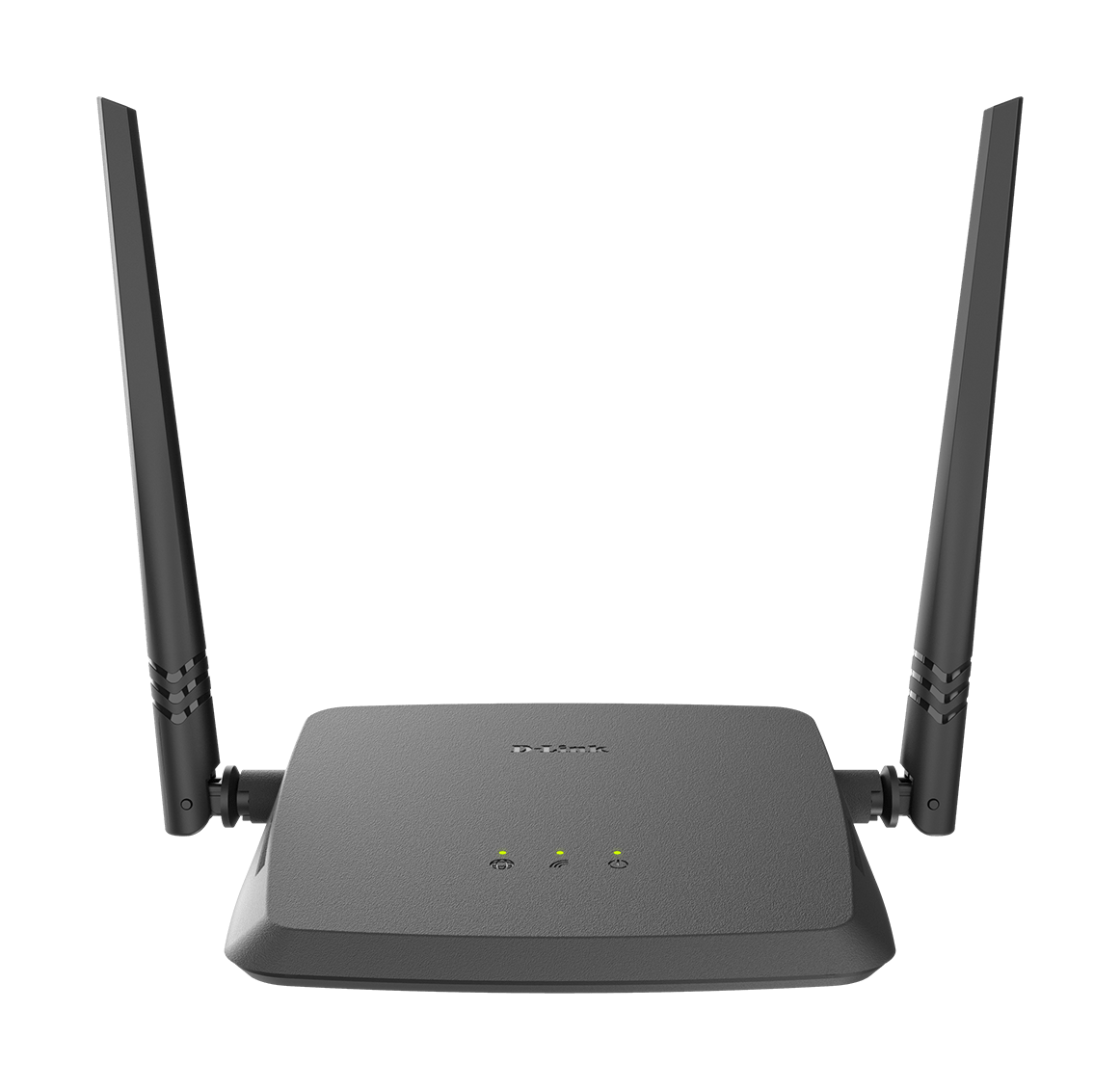 DIR 615 X1 Roteador Wireless N 300Mbps IPv6