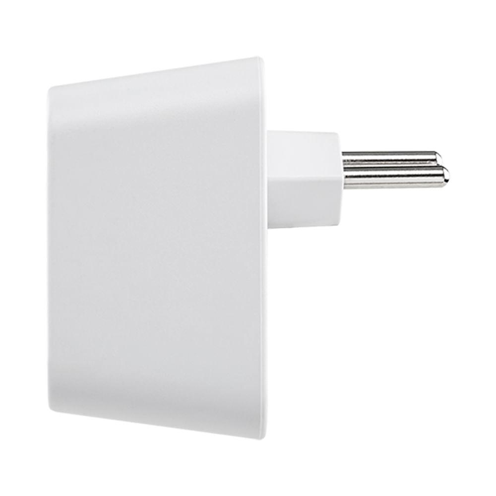 Dispositivo de Proteção Elétrica Intelbras EPS 301 BR