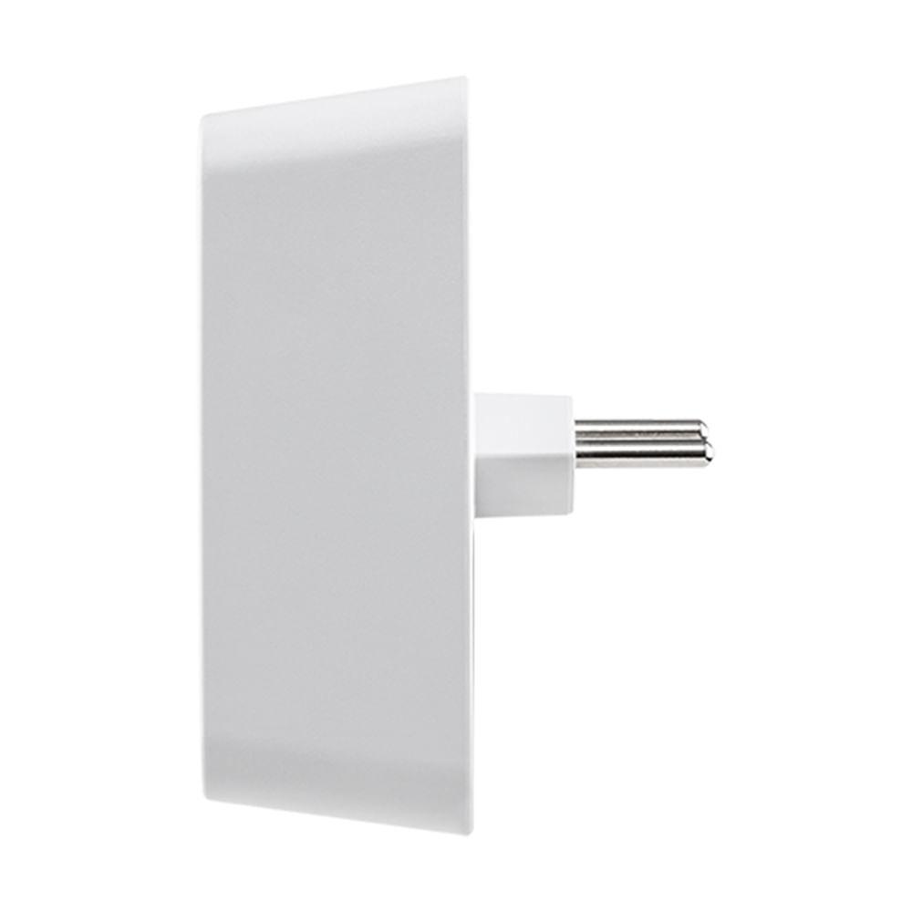 Dispositivo de Proteção Elétrica Intelbras EPS 302 BR