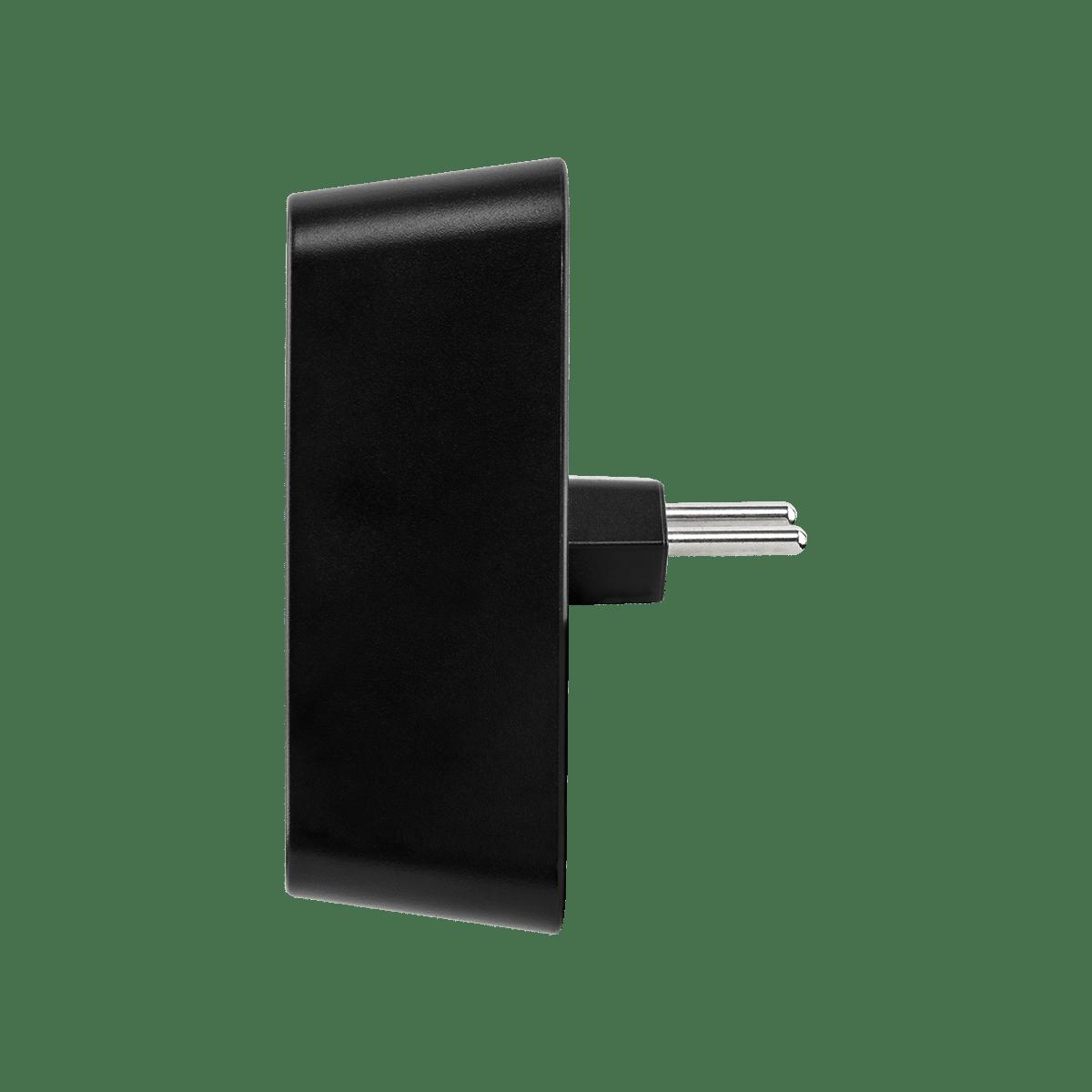 Dispositivo de Proteção Elétrica Intelbras EPS 302
