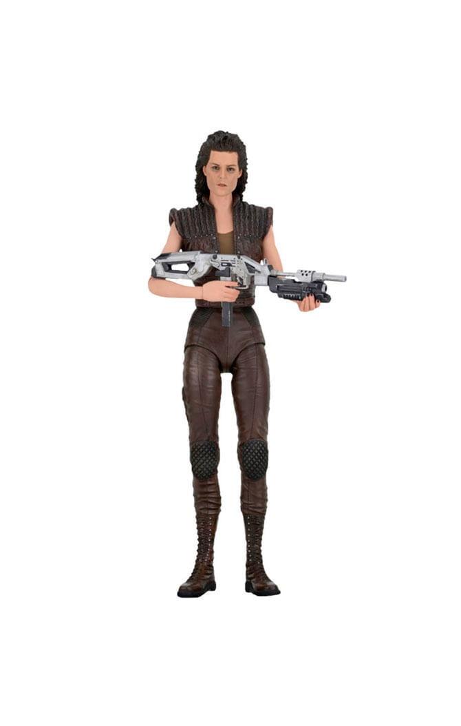 Figura Helen Ripley - Alien -Series 14 - Neca