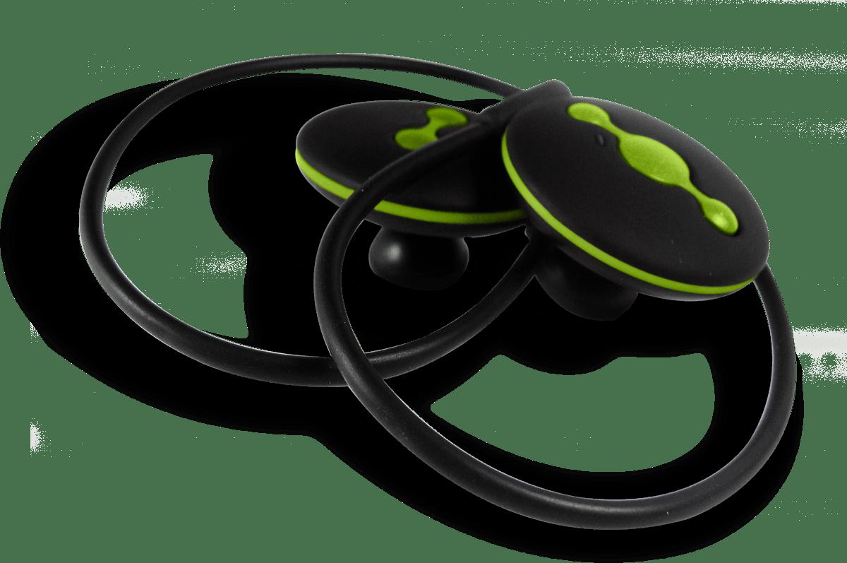 Fone Bluetooth Estéreo Plus - Pixel TI - A010FB