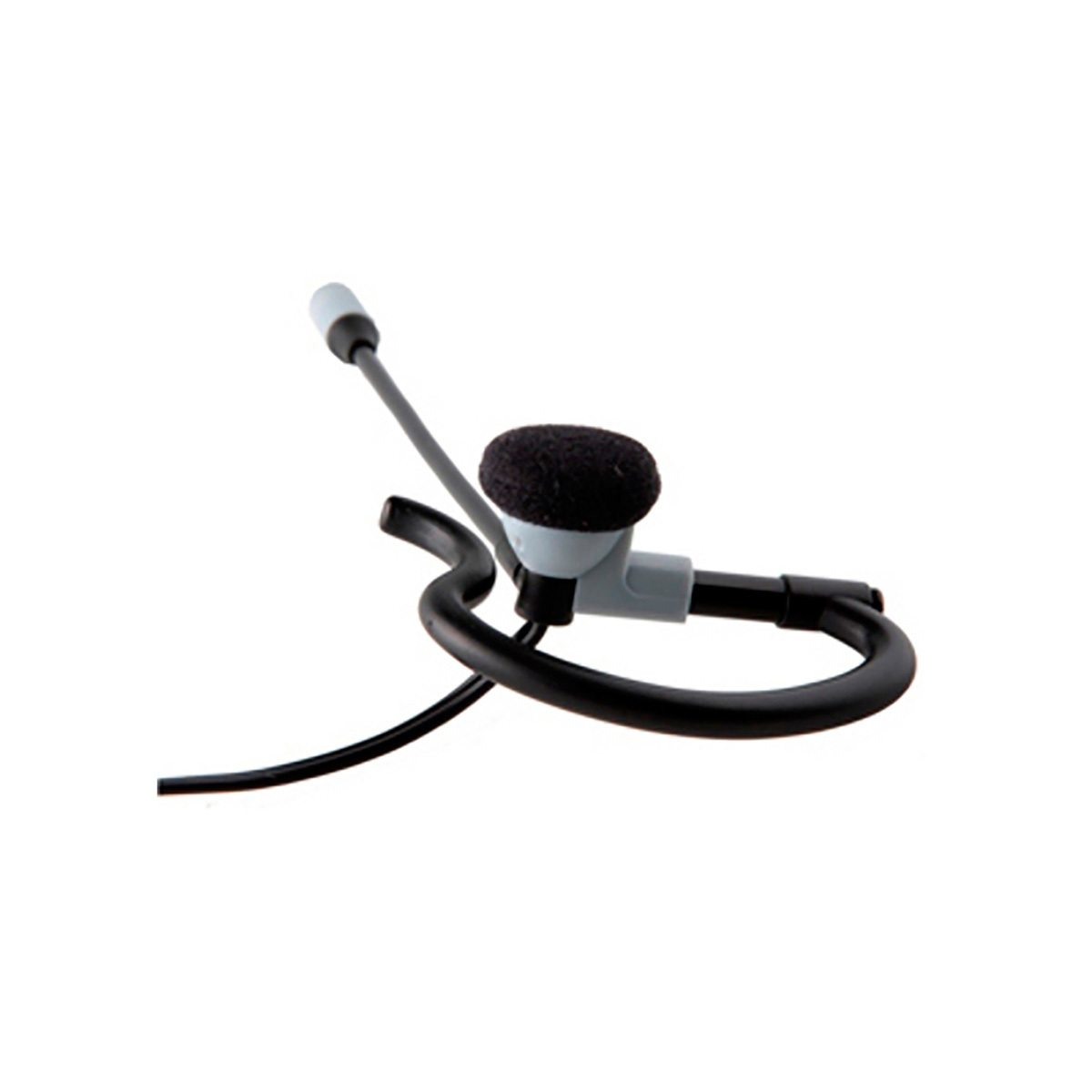 Fone de Ouvido com Microfone Intelbras HC 10