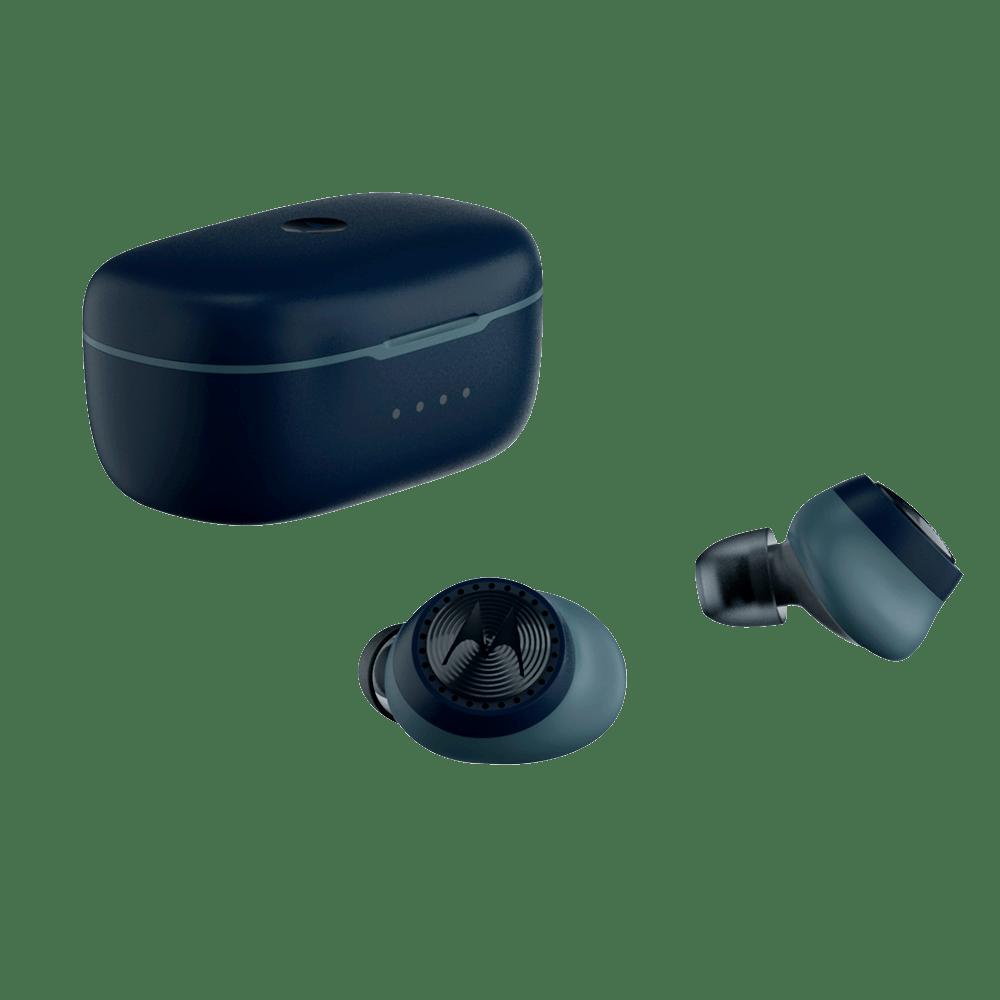 Fone de Ouvido Motorola Vervebuds 200